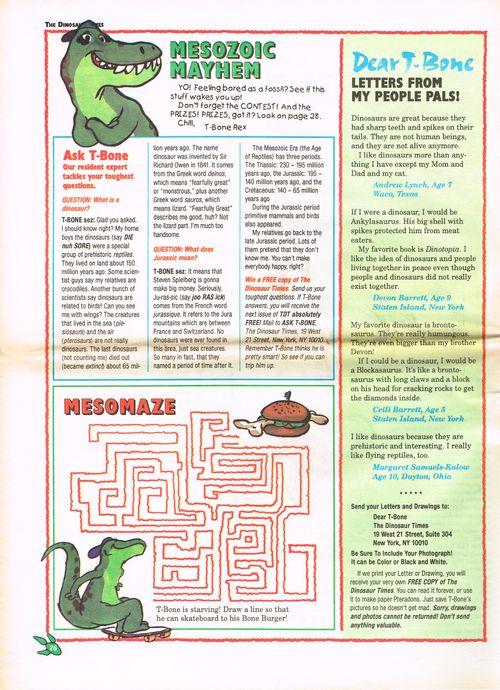 Dinosaur-times-26