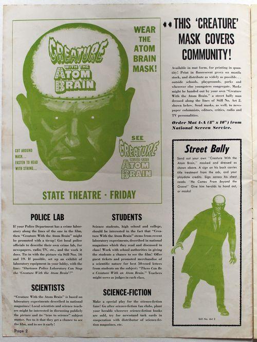 Pressbook-creature-with-atom-brain-2