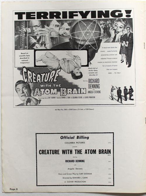 Pressbook-creature-with-atom-brain-6