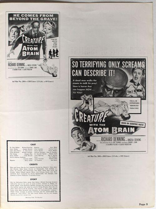 Pressbook-creature-with-atom-brain-9