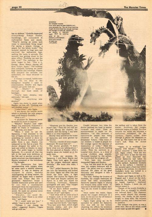 Monster-times-7-30