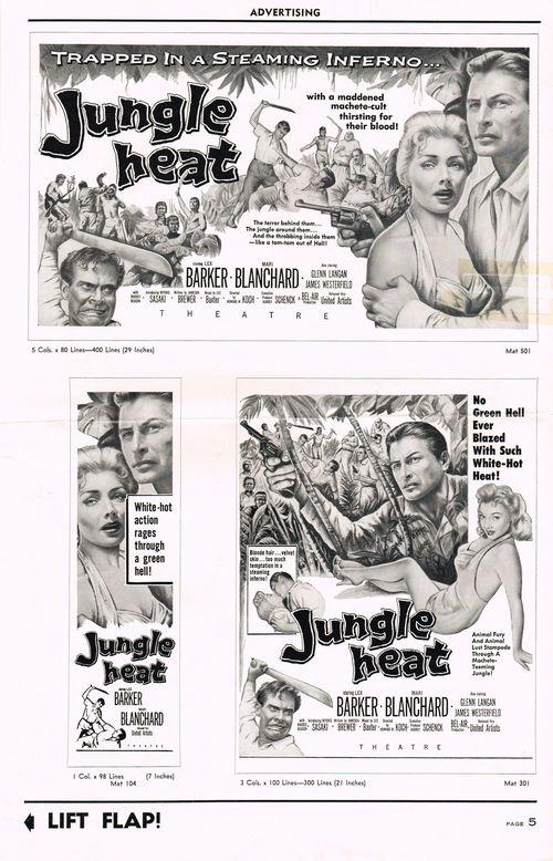 Jungle-heat-pressbook-06122015_0003