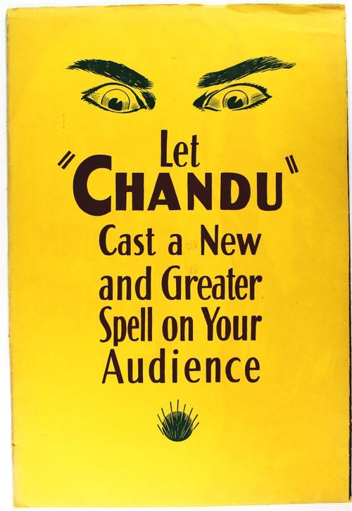 Return-chandu-folder-3