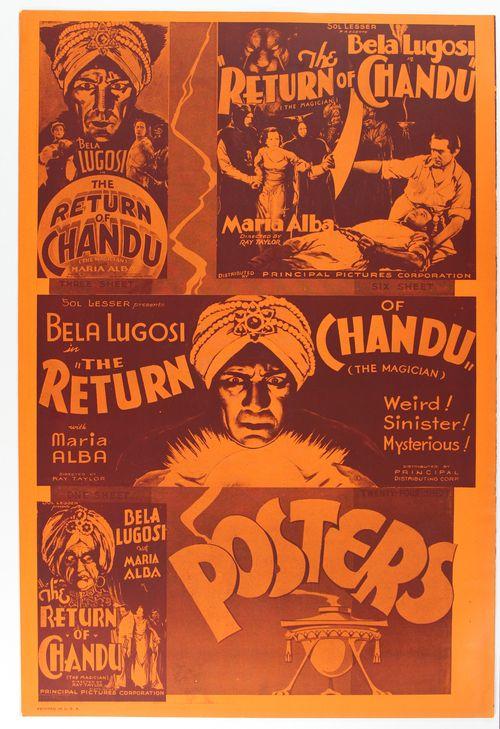 Chandu-advertising-2