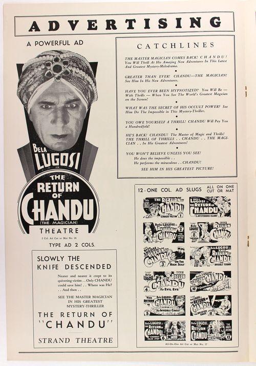 Chandu-advertising-6