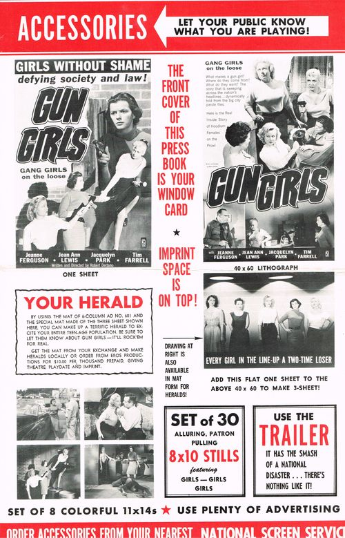 Pressbook-gungirls_0001