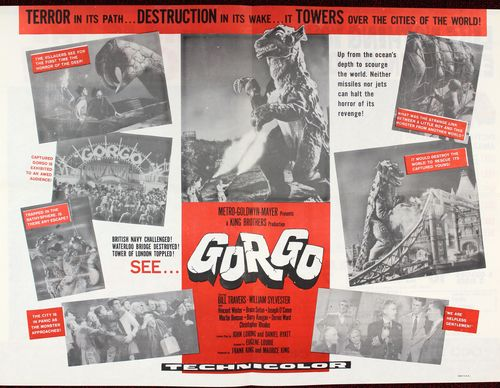 gorgo movie herald 2