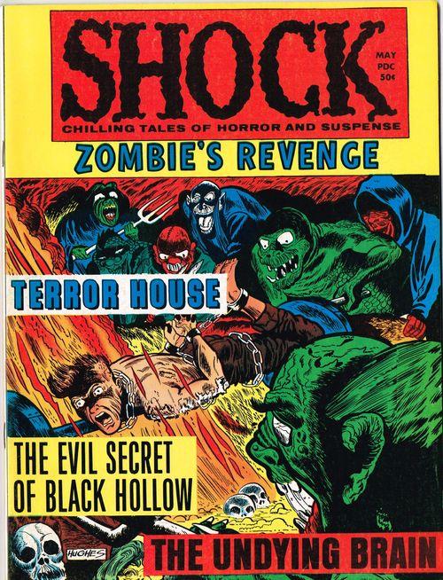 Shock-v2-2