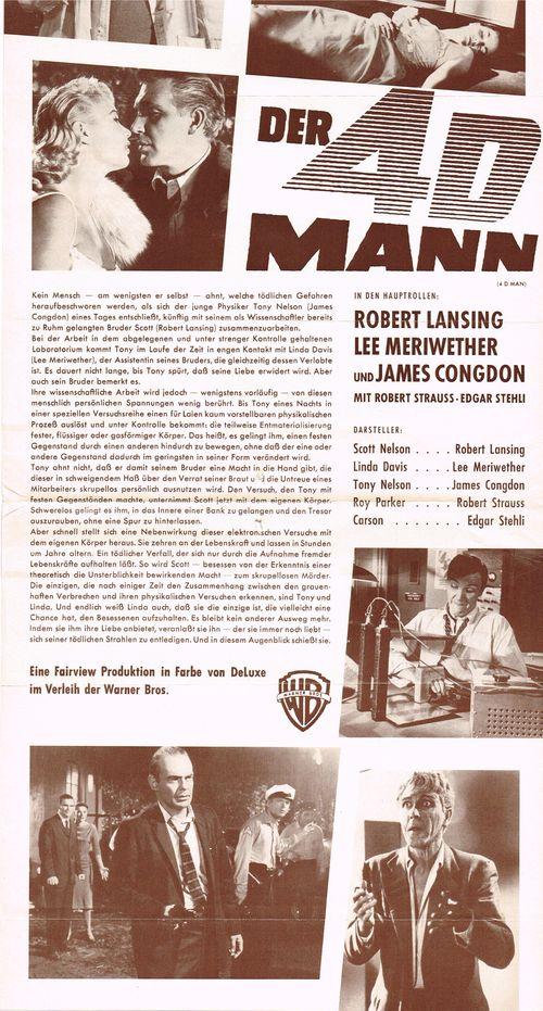4 d man pressbook_0004