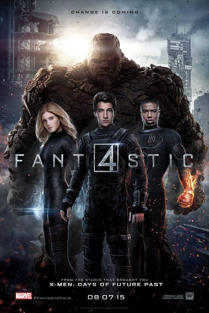 Ff movie