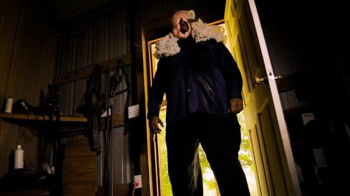 Dollface-horror-movie