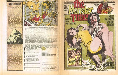 Monster times v1-19_1