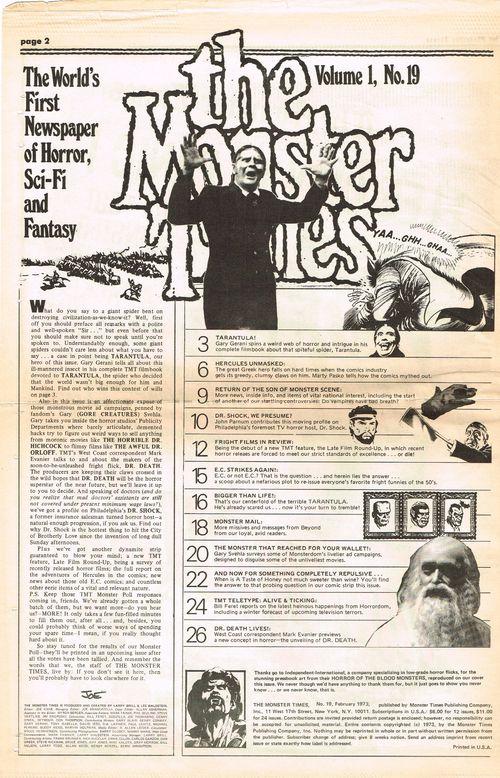 Monster times v1-19_2