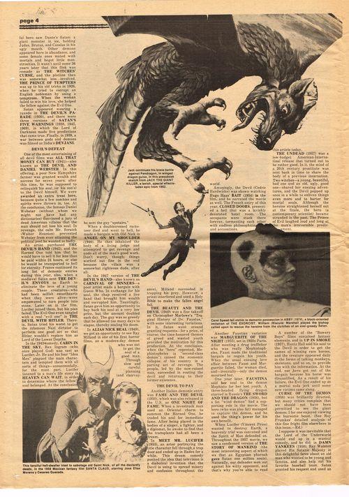 Monster times 43_4