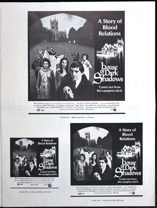 House dark shadows pressbook 3
