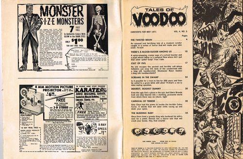 Tales of voodoo v4-3_0002