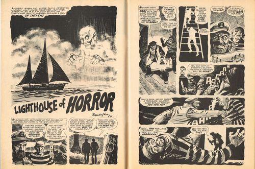 Terror tales v5-5_0003
