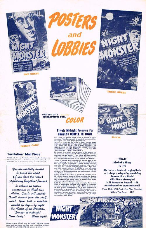 Pressbook night monster_0011