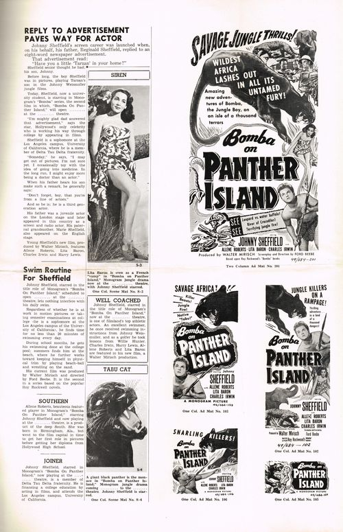 Pressbook bomba panther island_0009