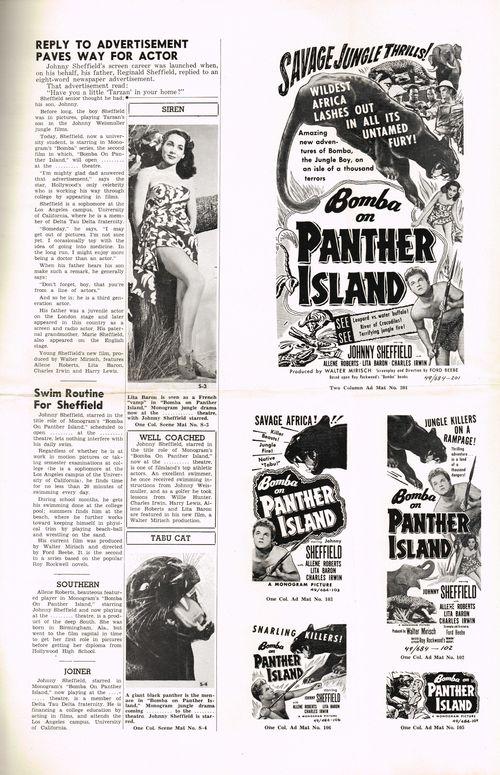 Pressbook bomba panther island_0009