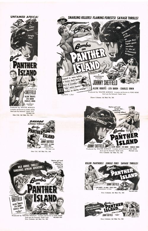 Pressbook bomba panther island_0008