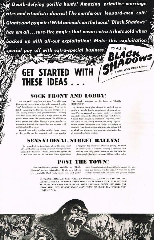 Pressbook_black shadows 7