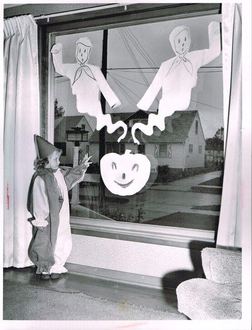 Halloween press photo_0003