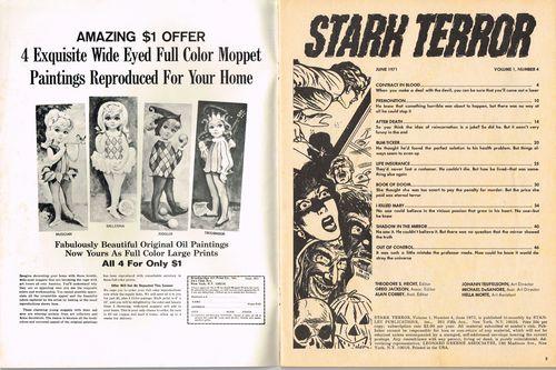 Stark terror v1-4_0003