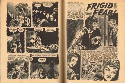 Horror tales v4-5_0017