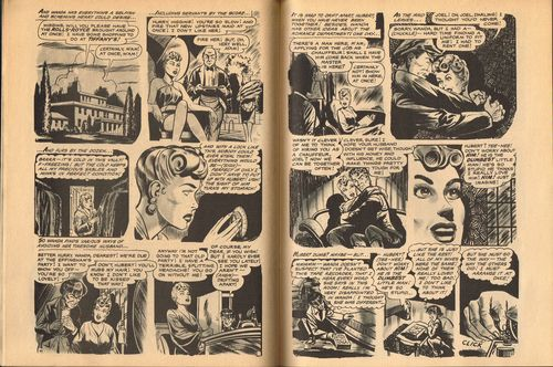 Horror tales v4-5_0018