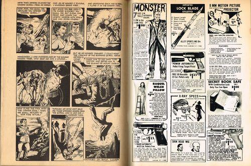 Horror tales v4-5_0026