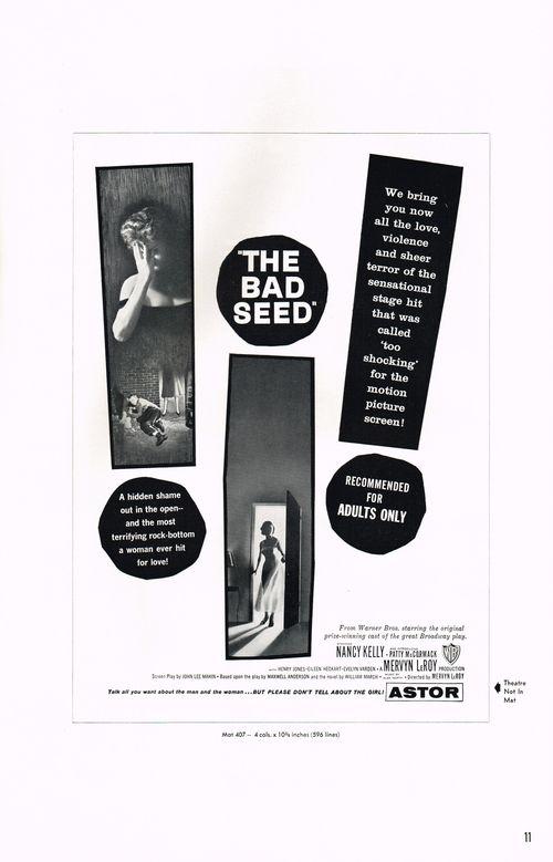 Bad seed pressbook_0011