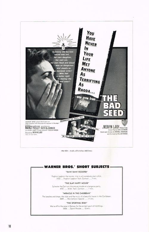 Bad seed pressbook_0018