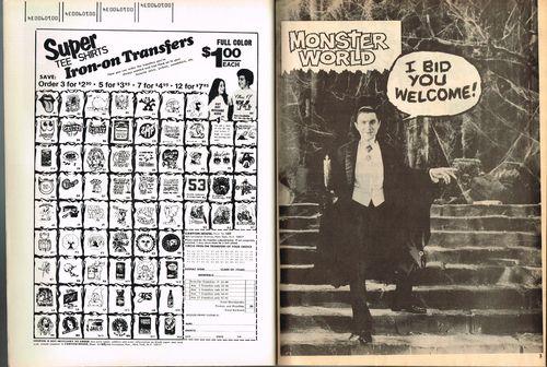 Monster world 1_0002
