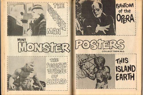 Monster world 1_0026