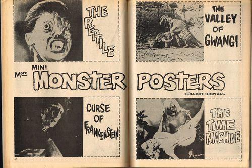 Monster world 1_0032