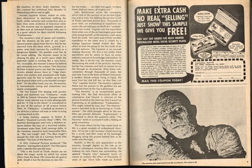 Quasimodo monster mag 8_0005