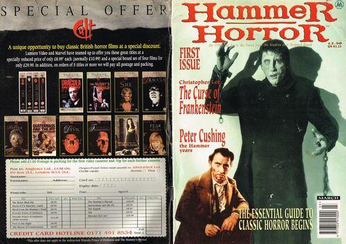 Hammer horror 1_0003