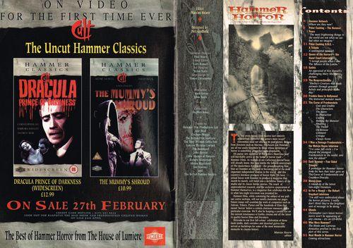 Hammer horror 1_0006