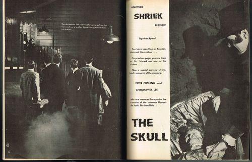 Shriek issue 2_0015