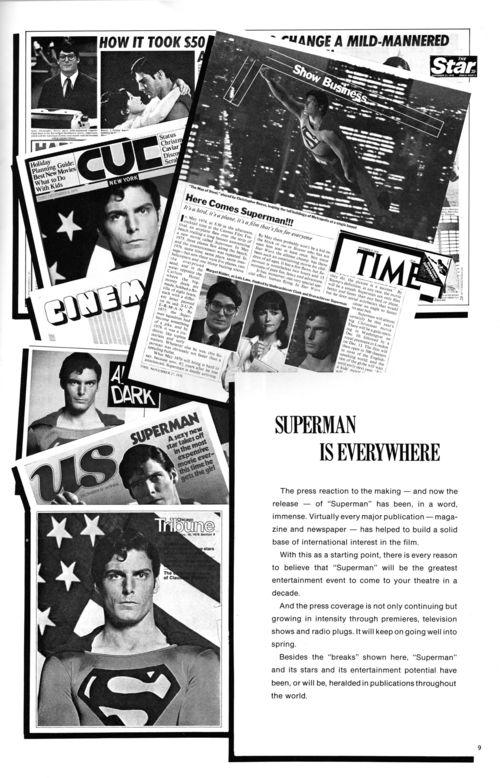 Superman pressbook_0009
