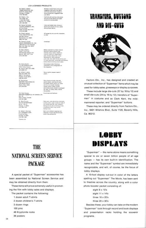 Superman pressbook_0016