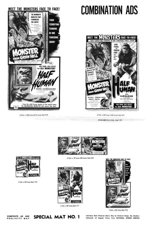 Monster green hell pressbook_0004