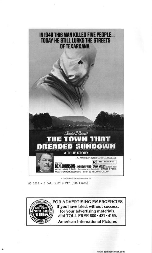 Town dreaded sundown pressbook_0004