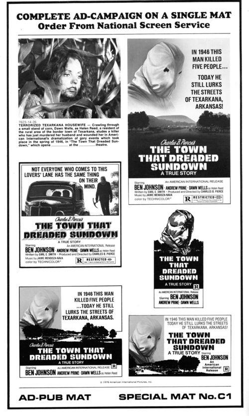 Town dreaded sundown pressbook_0010