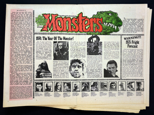 Monster Times 39-01