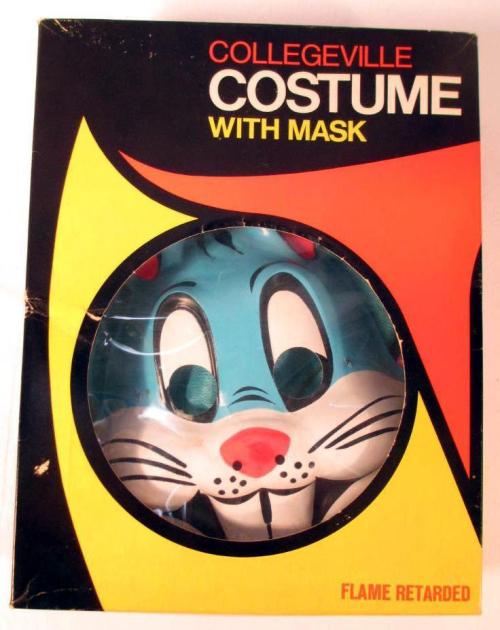 Bugs bunny costume bidzilla! 4