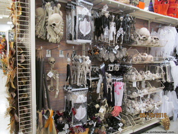 Michaels Craft Stores In Jacksonville Florida