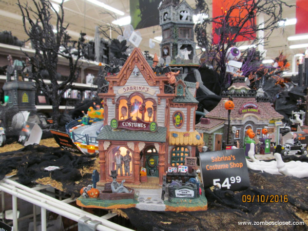 Michaels Craft Stores Brookfield Ct