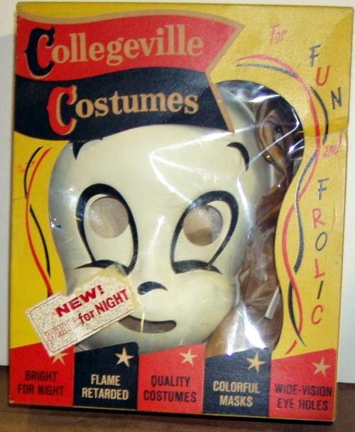 Casper costume museumoftheodd 1